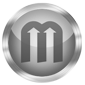 logo Mutui On Line 100