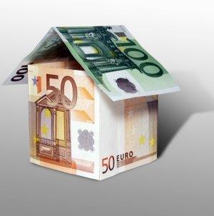 Mutui agevolati per prima casa e per i giovani famiglie - Mutuo prima casa condizioni ...