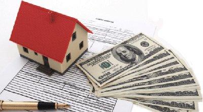 Preventivi e confronto dei mutui