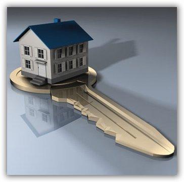 Mutui inpdap statali e pensionati