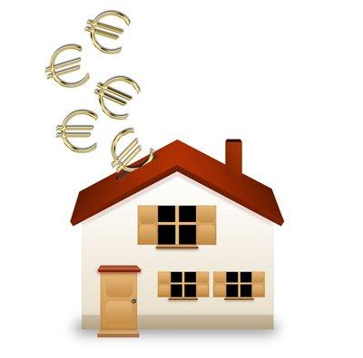 Moratoria mutuo per la sospensione del pagamento delle rate - Requisiti mutuo prima casa ...