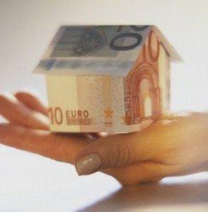 Mutui ristrutturazione casa