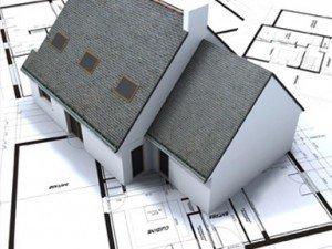 prima casa, seconda casa, ristrutturazione