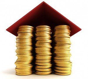 riduzione tassi del mutuo 2011
