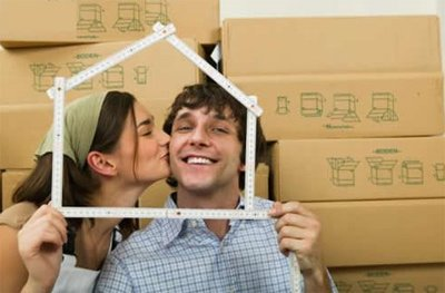 mutui per giovani e precari