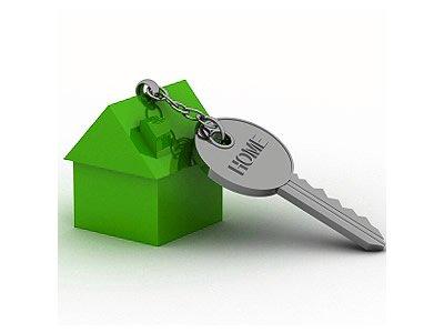 Mutui ipoteca o mutuo ipotecario quando la casa garanzia - Fideiussione bancaria o assicurativa acquisto casa ...