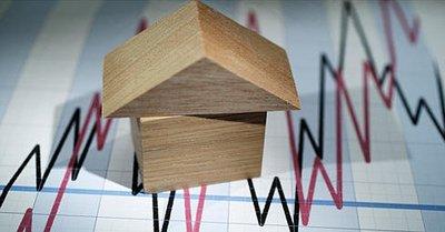 innalzamento del tasso bce