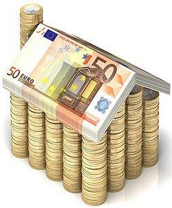 mutuo liquidità