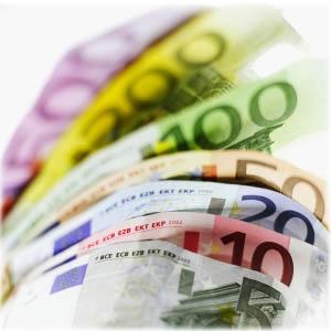 soldi per prestiti