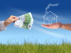 mutuo casa ecologica