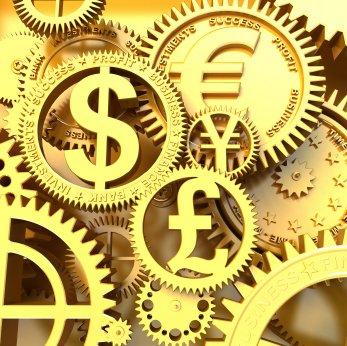 monete e banche