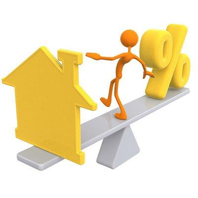 mutui lavoratori atipici