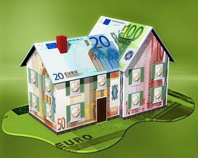 Case e mutui