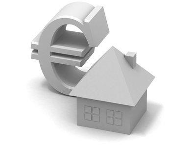 Tasso fisso nel dopo bufera euro