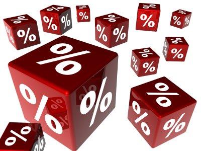 tassi e situazione mutui