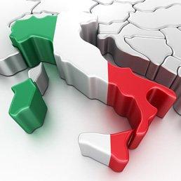 Mutui dopo liberalizzazioni