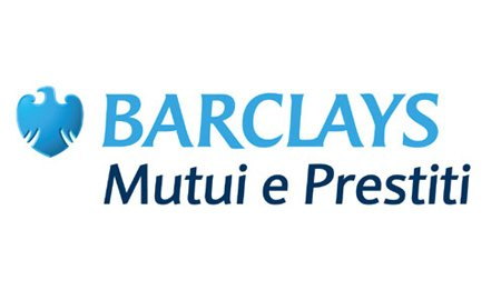 barclays banca mutui prestiti