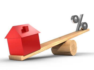 Taglio spread delle banche per i mutui