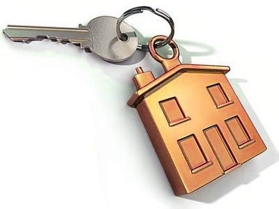 mutuo: prima e seconda casa