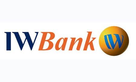 Mutuo banca Iwbank