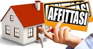 Meglio mutuo o affitto per la casa for Posso ottenere un mutuo per costruire una casa