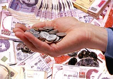 prestiti tra privati cittadini