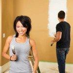 mutui giovani coppie e fondo per la casa