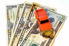 Eco incentivi e prestiti auto