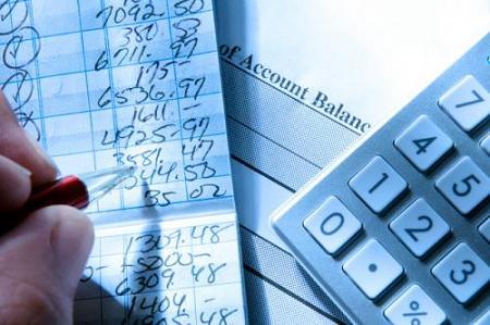 Piano e calcolo rimborso