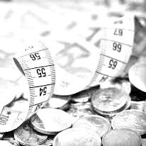 Detrazione e conto corrente