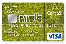 Prestiti studenti universitari