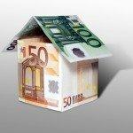 Prestito ristrutturazione casa