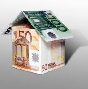 Ristrutturazione casa, prestiti