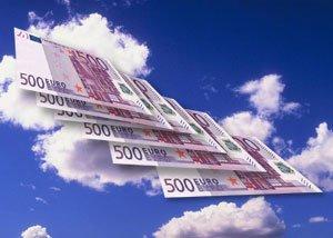 Prestiti ecologici
