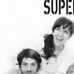 Superflash coppia