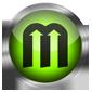 Logo Mutuionline 100