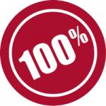 Mutui 100 % 2015