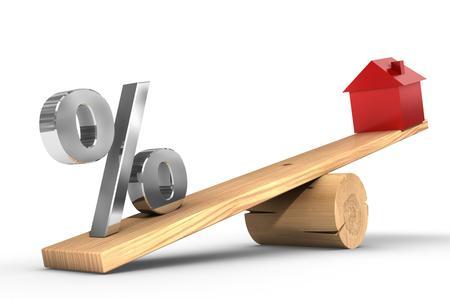 Situazione mutui
