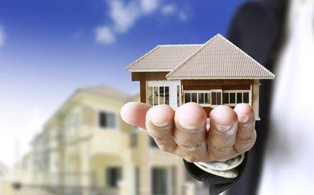Mercato migliori mutui