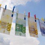Prestiti personali, offerte 2015