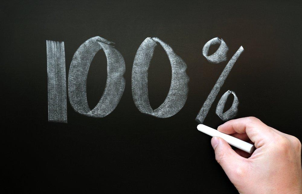 mutui 100%