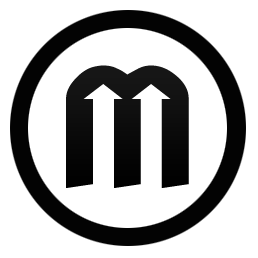 Simbolo Mutuionline100